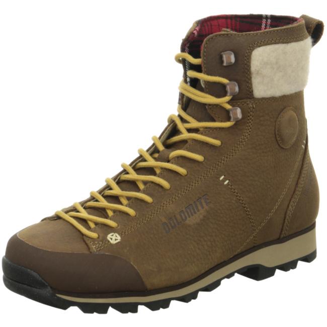 Dolomite Outdoor Schuhe