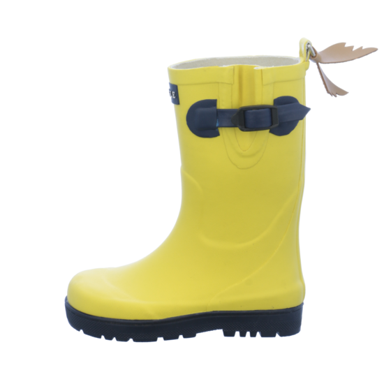 best website cd713 71796 Aigle Gummistiefel