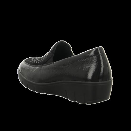 Judith J7155511001 Komfort Komfort Komfort Slipper von Semler--Gutes Preis-Leistungs-, es lohnt sich 3d3c9a