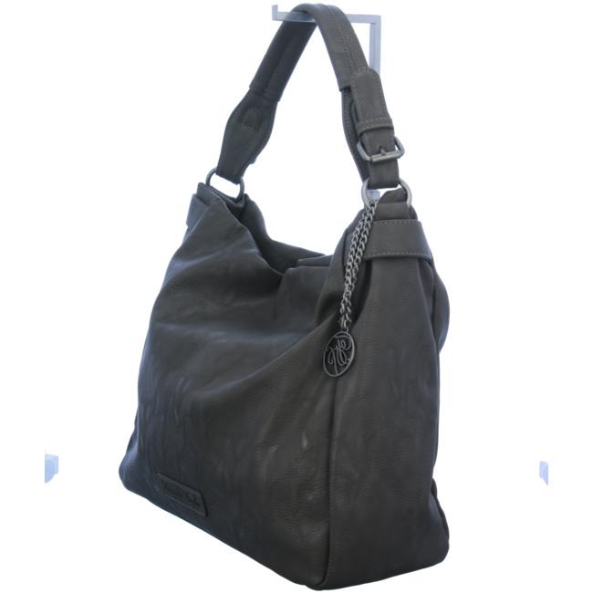 Abby Saddle-0165 Taschen von Fritzi aus Preußen 4ae12899a2