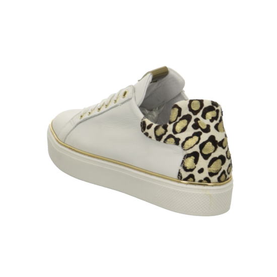 Top Trends Sneaker Alpe Woman Shoes