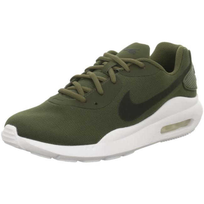 Nike Air Max Oketo Sneaker Low