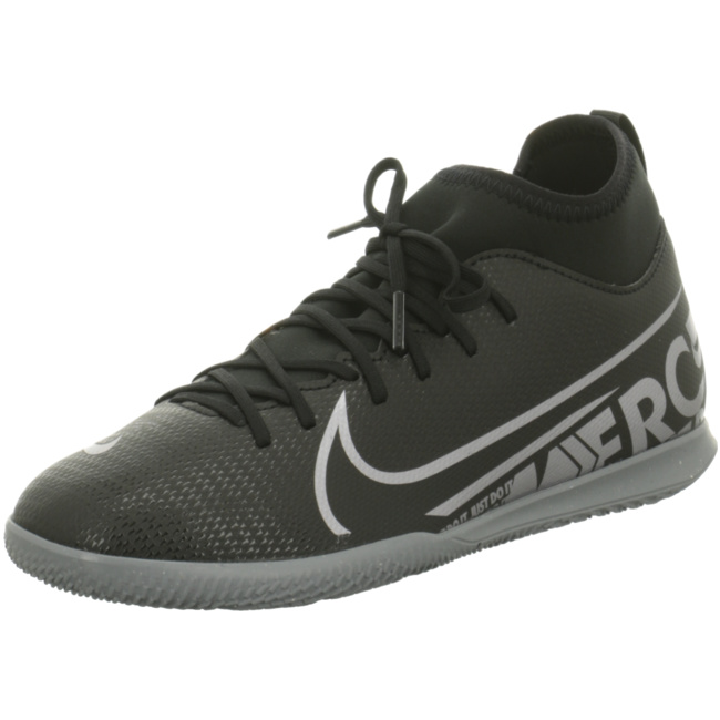 Nike Hallen Sohle
