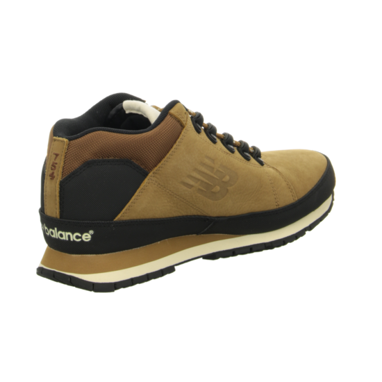 Outdoor Schuhe New Balance