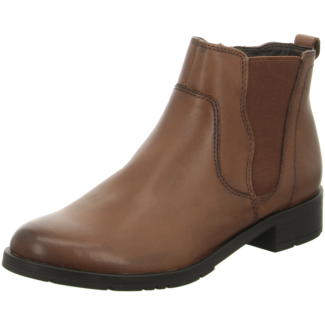 Chelsea Boot a+w