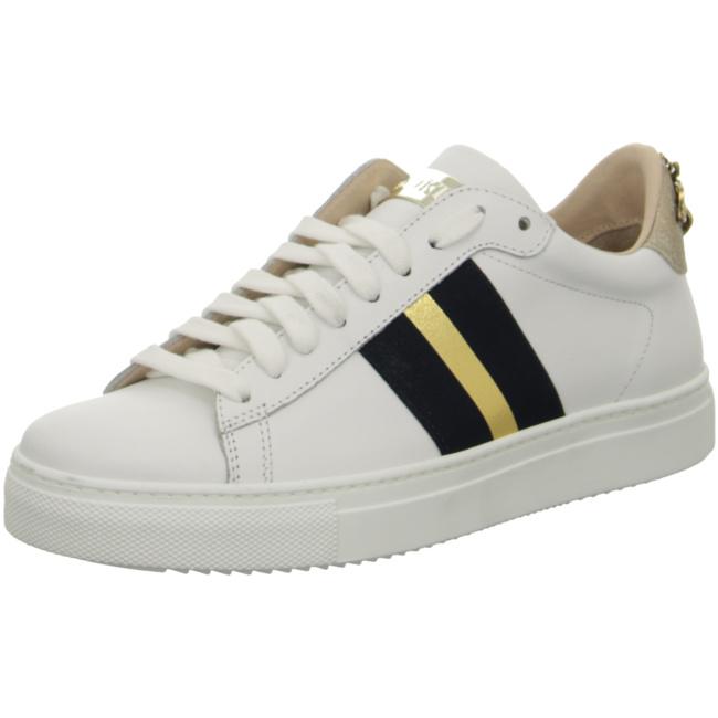 Stokton Sneaker Low