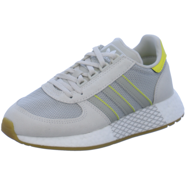 adidas MARATHON TECH W EE4943 Sneaker Low