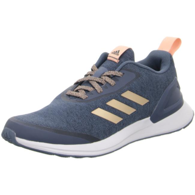 Adidas Kinder Schuhe RESERVIERT in Hessen Mücke