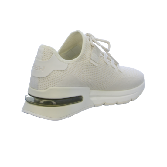 Top Trends Sneaker Ash