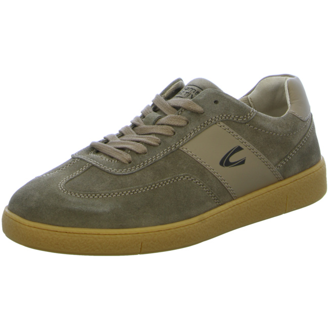 Sneaker Low Top für Herren camel active