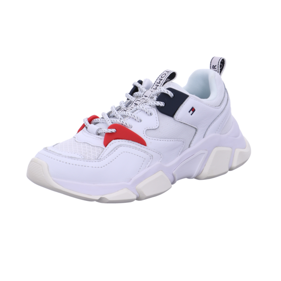 Top Trends Sneaker Tommy Hilfiger