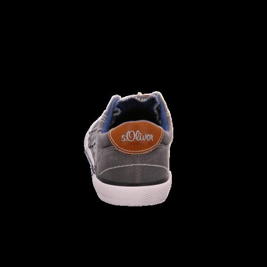 9be1f4da8d36 5-5-43203-26-200 Sneaker Low von s.Oliver