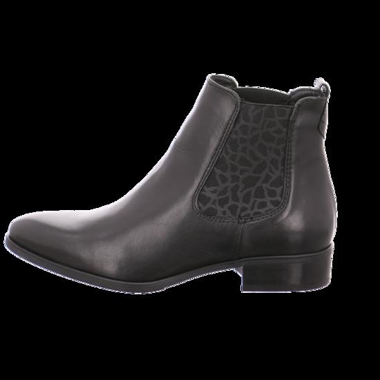 1-1-25388-29-001 Chelsea Stiefel von von von Tamaris--Gutes Preis-Leistungs 742bf9