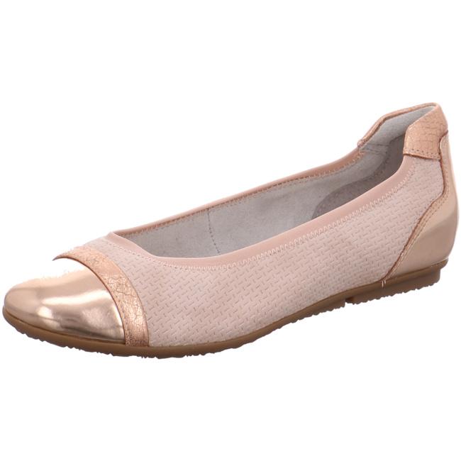 Tamaris Ballerinas Damen 1 1 22119 24 033 Klassische