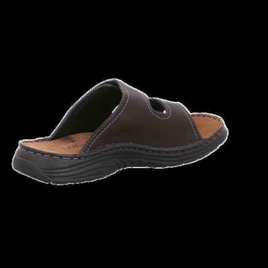 3074931-1 sich Komfort Schuhe von Longo--Gutes Preis-Leistungs-, es lohnt sich 3074931-1 62fdcd