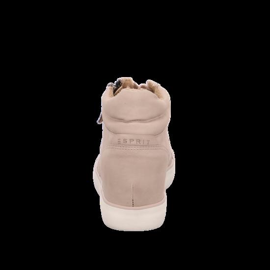 087EK1W028-280 Sneaker Wedges Wedges Wedges von Esprit--Gutes Preis-Leistungs-, es lohnt sich a9fcba