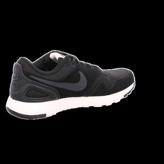 Air Vibenna von 866069 Herren von Vibenna Nike--Gutes Preis-Leistungs-, es lohnt sich f9aa77