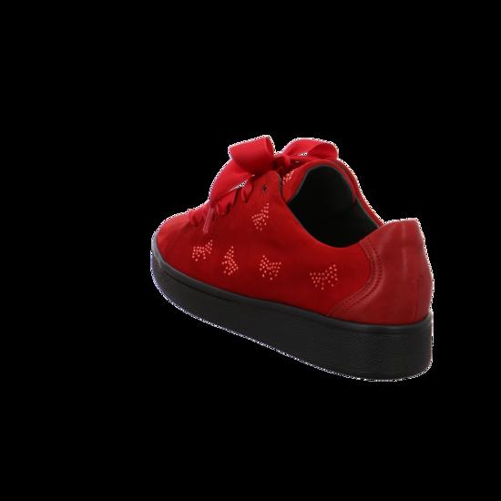 4587-011 Sneaker World lohnt von Paul Grün--Gutes Preis-Leistungs-, es lohnt World sich 82f268