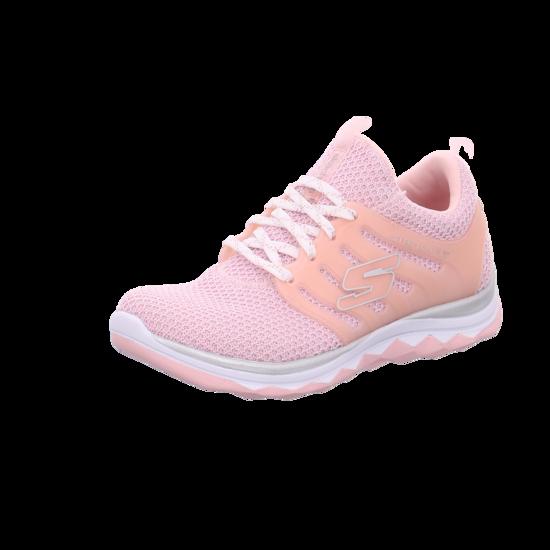 Entdecken Sie die neuesten Trends ungleich in der Leistung 2019 heißer verkauf schuhe.de   Quick Schuh in Winsen - Skechers Mädchenschuhe