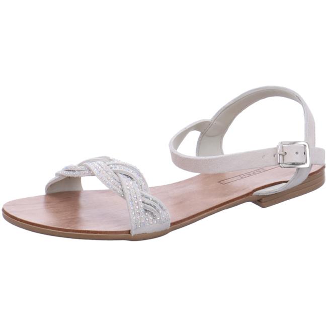048EK1W011-110 Sandalen von von von Esprit--Gutes Preis-Leistungs-, es lohnt sich c5ae15