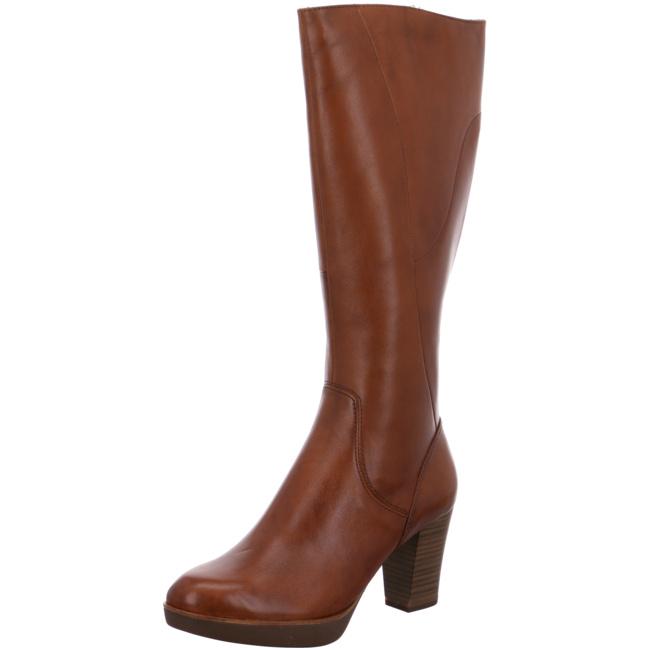 quality quality latest design Tamaris Klassische Stiefel