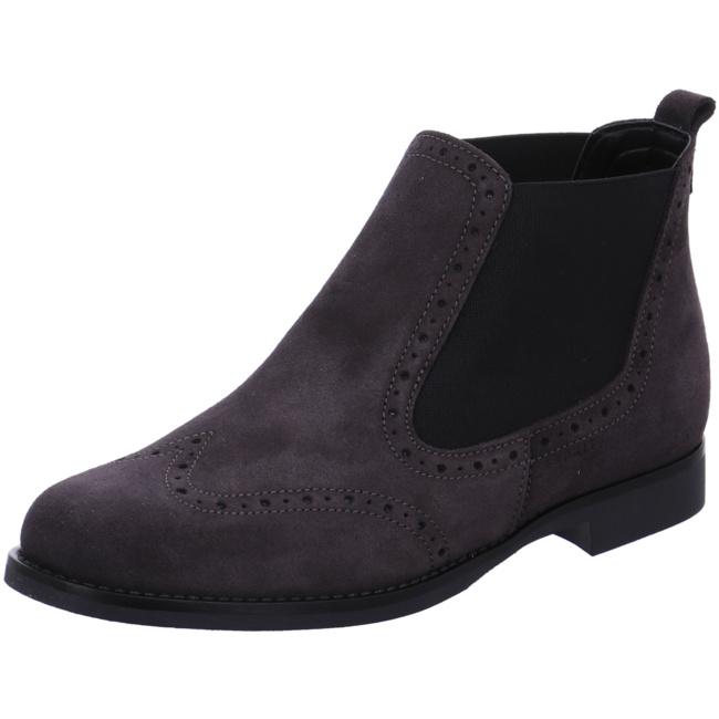 half off 72987 efeba Esprit Chelsea Boots