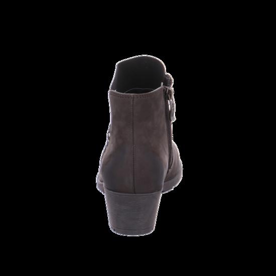 12-45428-68 Ankle Stiefel von ara--Gutes Preis-Leistungs-, lohnt es lohnt Preis-Leistungs-, sich 1ff69e