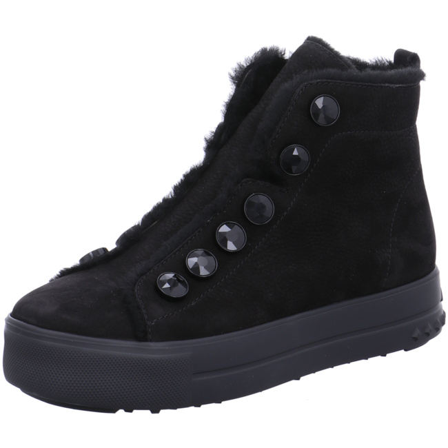 Mega 81 24500.560 Sneaker von Kennel + Schmenger--Gutes sich Preis-Leistungs-, es lohnt sich Schmenger--Gutes fcd659