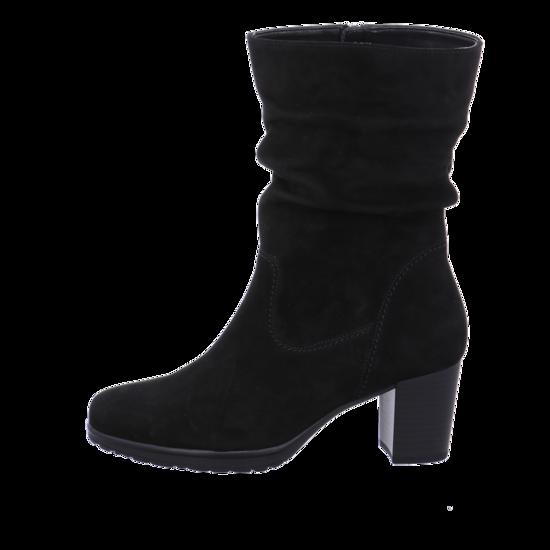 Stiefel 95.544.17 es Klassische Stiefel von Gabor--Gutes Preis-Leistungs-, es 95.544.17 lohnt sich d39f3a