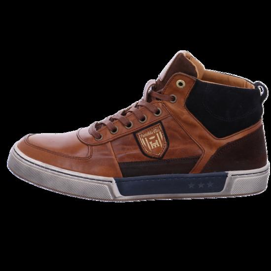 10183023.JCU Sneaker High von Pantofola Oro--Gutes d` Oro--Gutes Pantofola Preis-Leistungs-, es lohnt sich 070900