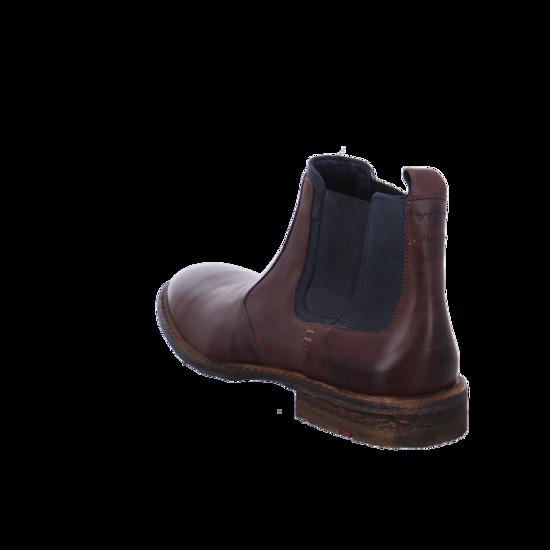 b3eed7fbed4484 28-584-52 Chelsea Boots von Lloyd
