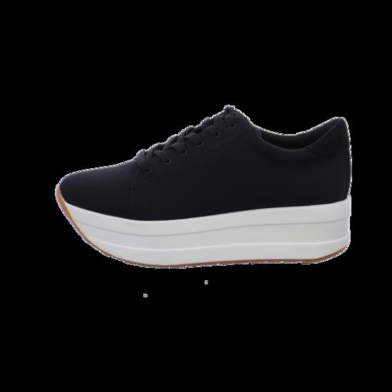 new style 30ab6 bae7d Vagabond Plateau Sneaker