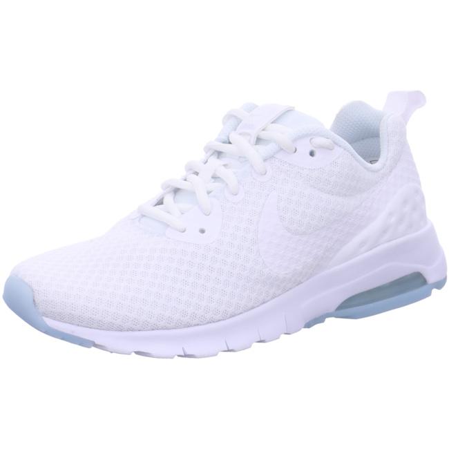 08f73d8e8a7ba9 Air Max Motion LW Women 833662-110 Sneaker Sports von Nike