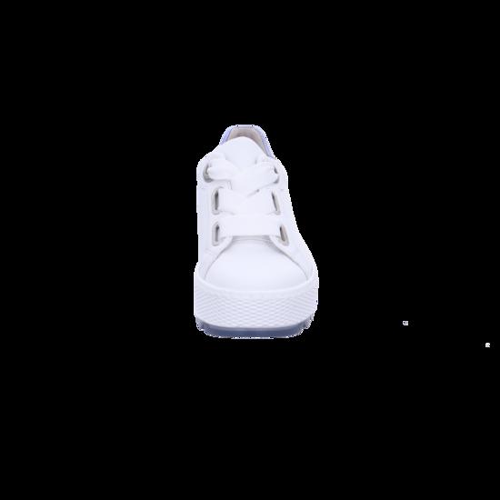 Sneaker 26.535.50 Plateau Sneaker von Gabor comfort großer