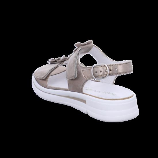 Nike Nike Schuhe Türkei Der Aus Schuhe hQdCxtsr