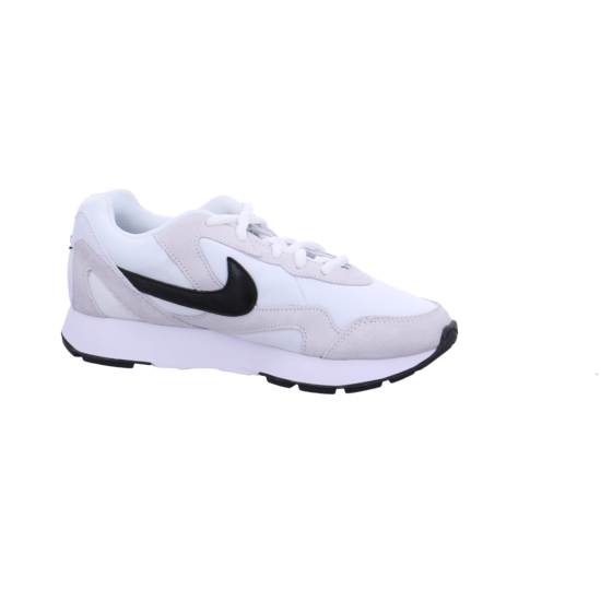 Top Trends Sneaker Nike