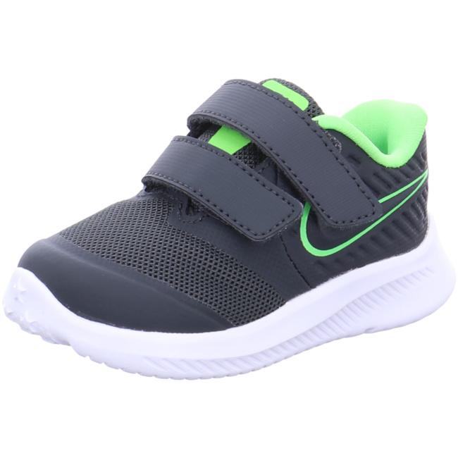 Nike Schuhe Größe 21 Babyschuhe