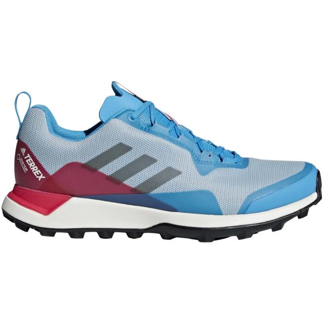 adidas TERREX CMTK GTX Schuh BC0457 Trailrunning