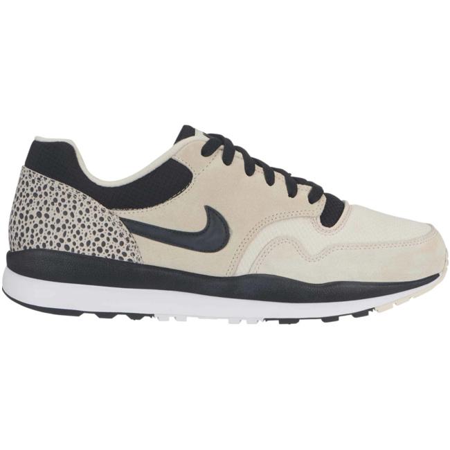 Nike Air Safari 371740 009 SchwarzWeißSchwarz Schuhe