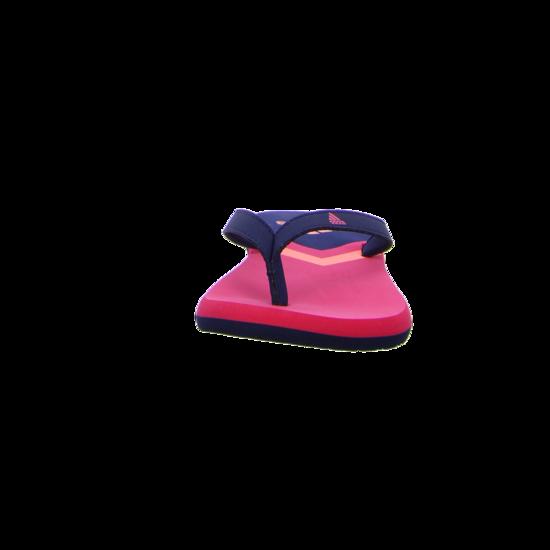 660176 Bade Zehentrenner von adidas