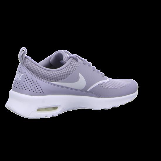 Billig Nike Sportswear Air Max Thea Ultra Fk Sneaker Damen