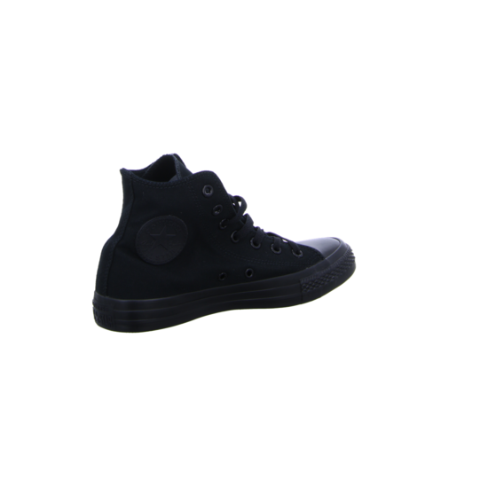 Chuck Taylor All Star high Sneaker Herren Schuhe schwarz schwarz schwarz M3310C Sneaker High von Converse--Gutes Preis-Leistungs-, es lohnt sich 34057e