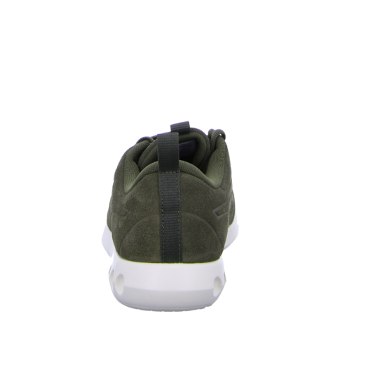 190589/003 sich Sneaker Sports von Puma--Gutes Preis-Leistungs-, es lohnt sich 190589/003 423154
