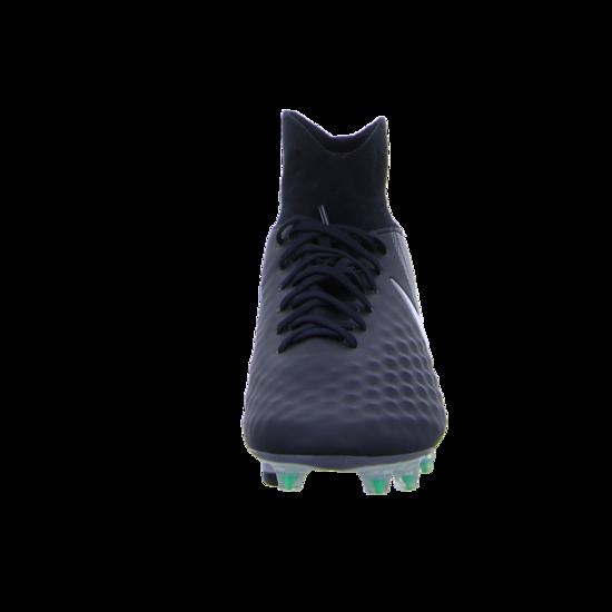 843812-002 Nocken-Sohle Nocken-Sohle 843812-002 von Nike--Gutes Preis-Leistungs-, es lohnt sich f2189c