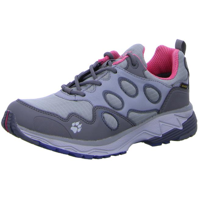 best service 7d24a d0bd9 JACK WOLFSKIN Outdoor Schuhe