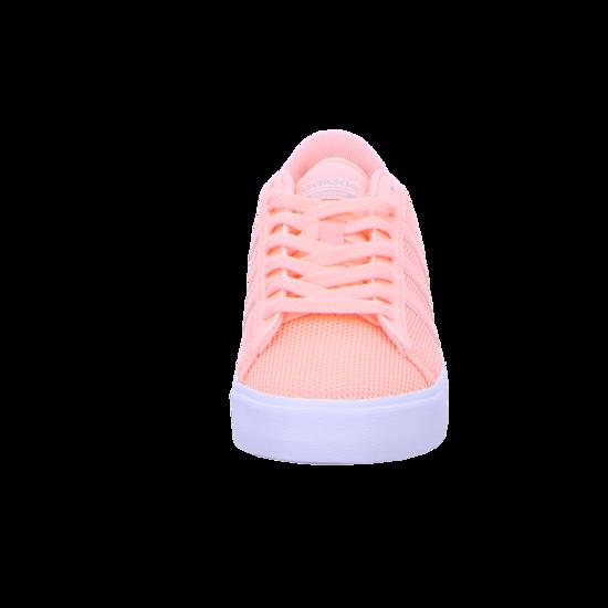 AW4220 Sneaker Sports von adidas--Gutes adidas--Gutes von Preis-Leistungs-, es lohnt sich fdc537
