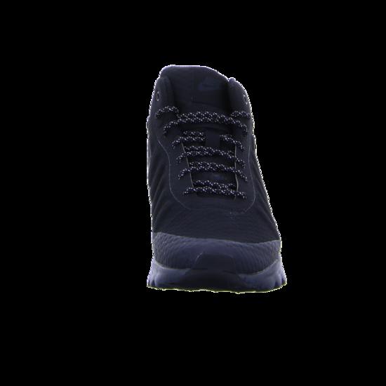 Air Max Invigor Mid 858654-004 Nike--Gutes Herren von Nike--Gutes 858654-004 Preis-Leistungs-, es lohnt sich c631c0