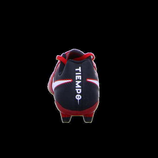 Tiempo Ligera IV FG 897744 616 Nocken-Sohle von von Nocken-Sohle Nike--Gutes Preis-Leistungs-, es lohnt sich 6fe497