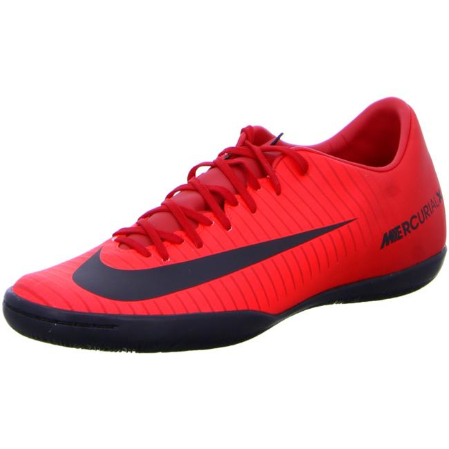 831966 616 Hallen-Sohle Hallen-Sohle Hallen-Sohle von Nike--Gutes Preis-Leistungs-, es lohnt sich c66e0f