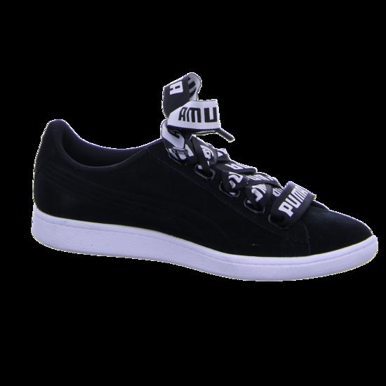 365312/01 von Sneaker Sports von 365312/01 Puma--Gutes Preis-Leistungs-, es lohnt sich db8cd2